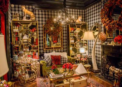 Holiday_shop_sofa_large